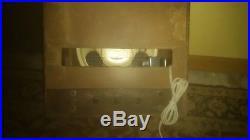 1946 Vintage Gibson tube guitar amp amplifier