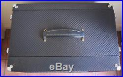AMPEG B15-N PORTAFLEX fliptop Vintage tube Amp