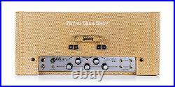 Gibson GA-40 Les Paul Combo Amp GA40 Rare Vintage Amplifier Tube