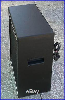 Luxor 60 Vintage'70s Guitar Tube Amplifier / Gitarren Röhrenverstärker
