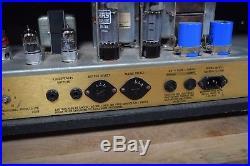 Marshall JCM800 2205 vintage tube guitar amp head-used amplifier for sale
