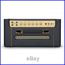 Marshall SV20C Studio Vintage 20W 1x10 Tube Combo Amp Open Box