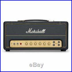 Marshall SV20H Studio Vintage 20W Tube Amp Head Open Box