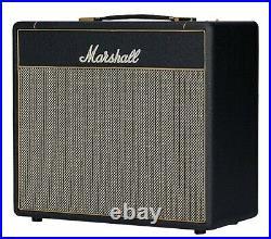 Marshall Studio Vintage Series 20 Watt All Valve Plexi Amp Head SV20H Tube Combo