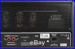 Marshall Vintage Modern 2466 Tube Guitar Amplifier Amp Head Dark Purple #32402