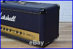 Marshall Vintage Modern 2466 tube guitar amp head Excellent-used amp for sale
