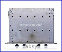 RCA 86A Limiting Amplifier Tube Compressor Limiter Rare Vintage Analog 86