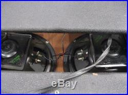 Vintage Sano 500R-12 2X12 Combo Tube Amp - Cool